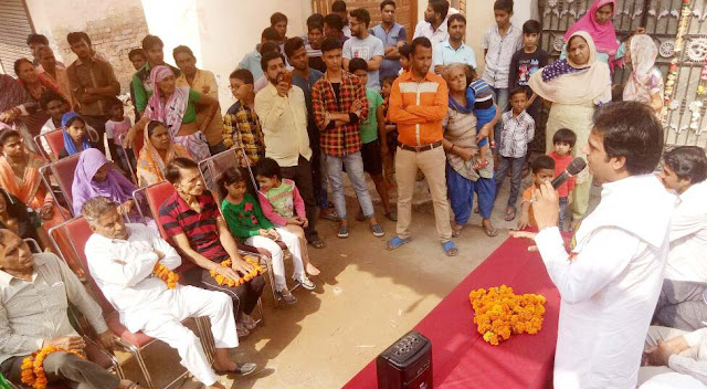 rakesh-bhadana-nit-faridabad-congress-leader