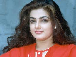 Mamta Kulkarni Family Husband Son Daughter Father Mother Age Height Biography Profile Wedding Photos