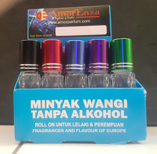 parfum roll on non alkohol, parfum roll on grosir parfum roll on non alkohol surabaya, parfum roll on surabaya, parfum roll on tanpa alkohol, grosir parfum roll on mura,  jual parfum roll on, grosir parfum roll on non alkohol, distributor parfum roll on, agen parfum roll on, harga parfum roll on non alkohol, bisnis parfum roll on, campuran parfum roll on, cara meracik parfum roll on, harga parfum roll on, parfum roll on non alkohol jakarta, jual parfum roll on murah, parfum roll on murah, nama nama parfum roll on, stiker parfum roll on, tatakan parfum roll on, tempat parfum roll on, potensi usaha parfum roll on
