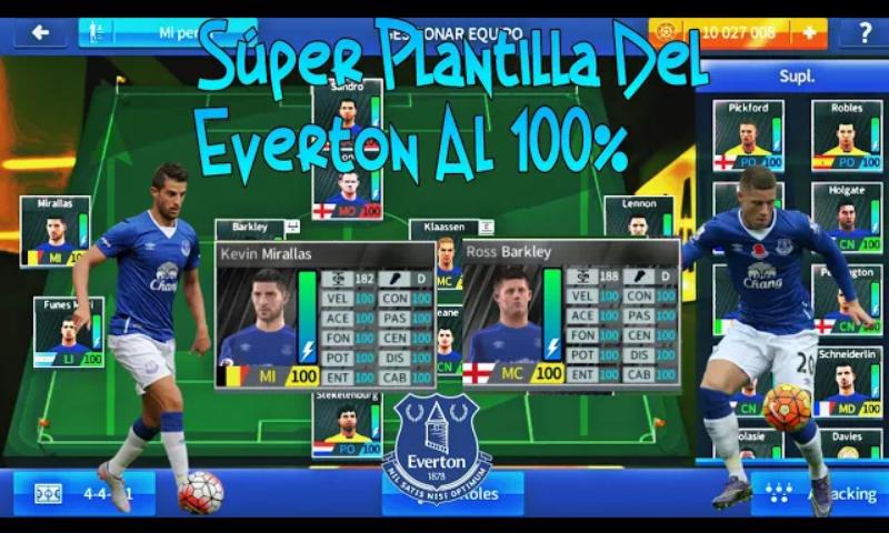 download dream league soccer 2017 mod apk+data liga 1