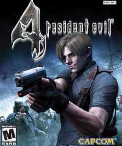 Resident Evil 4 Ultimate HD Edition Việt Hóa Full