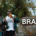 Official Video Bracket - Chop Kiss Ft Flavour