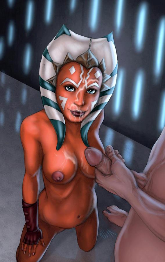 Sexy granny cellulite ass porn