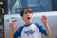 Diary of a Wimpy Kid: The Long Haul Jason Drucker Image 2 (14)