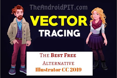 Adobe Illustrator CC 2019 Full Version Free, Adobe Illustrator CC 2019, adobe illustrator 2019 download crack, adobe illustrator cc 2019 system requirements, adobe illustrator cc 2019 free download, adobe illustrator cc 2019 free download