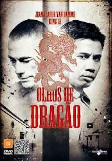 400465454 Download   Olhos de Dragão   DVDRip AVI Dual Áudio + RMVB Dublado