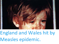 http://sciencythoughts.blogspot.co.uk/2018/04/england-and-wales-hit-by-measles.html
