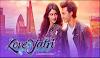 Love Yatri Download Movie Latest Bollywood 2018