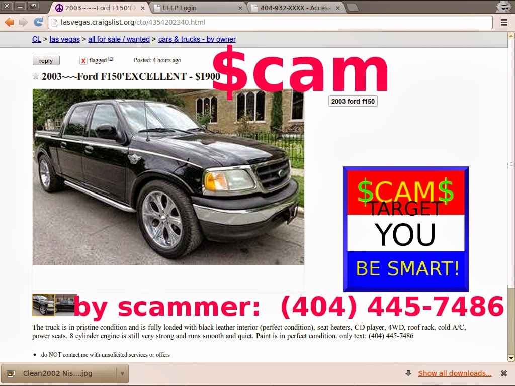 Craigslist Org Cars For Sale By Owner Las Vegas Best Car