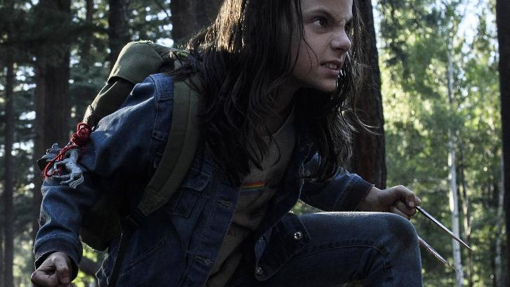 His Dark Materials - Dafne Keen to Star in BBC Adaptation; Apple & Netflix in Talks for U.S. & Global Streaming Rights