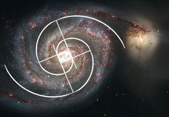 A teoria de tudo 2015 dublado ptbr - 1 9