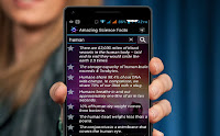 Best Way to Learn Amazing Science Facts in Android Phone,learn Science,best for learning sceince,science,physics,biology,maths,astronomy,human,animal,earth,sun,history,Amazing science facts,know Science,learn subject,lecturer,how to get knowledge,best app for android phone & tablet,search topic,how to get,how to learn,how to know,amazing things,free app for learning,online learning course Get amazing knowledge about science, physics, biology, maths, astronomy, human, animal, earth, sun and many more.  Click here for more detail...