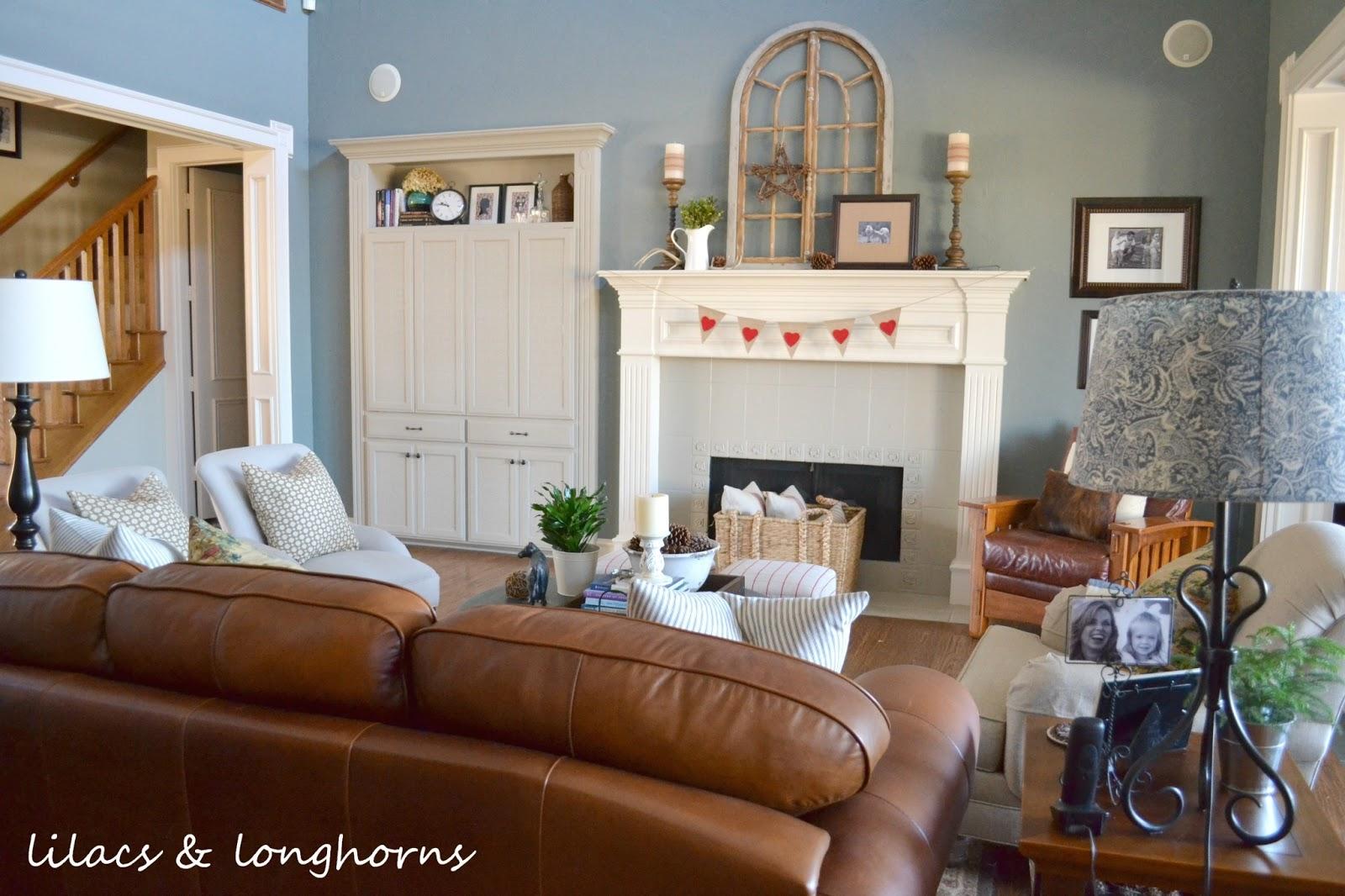 Surprising How To Cover A Leather Sofa With Fabric Creativecarmelina Interior Chair Design Creativecarmelinacom