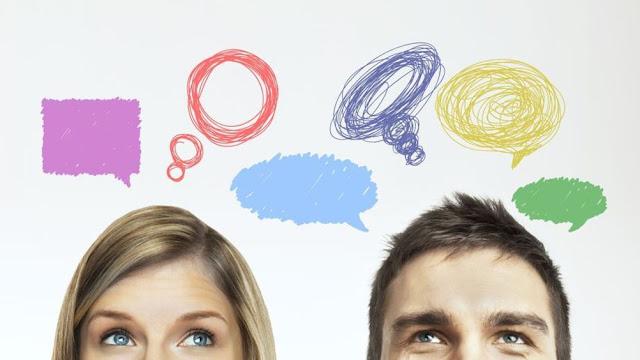 Ικανότητα της αυτεπίγνωσης - Γιατί το ότι ξέρω ότι ξέρω είναι καλό