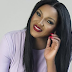 Why I Don't Have Friends In Nollywood - Omotola