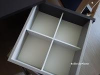 BullesdePlume-Lastmeubles-bureaucréastyle-tiroirs-séparation
