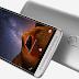 شركة ZTE تعرض هاتفها الجديد اكسون 7 قبل ifa 2016