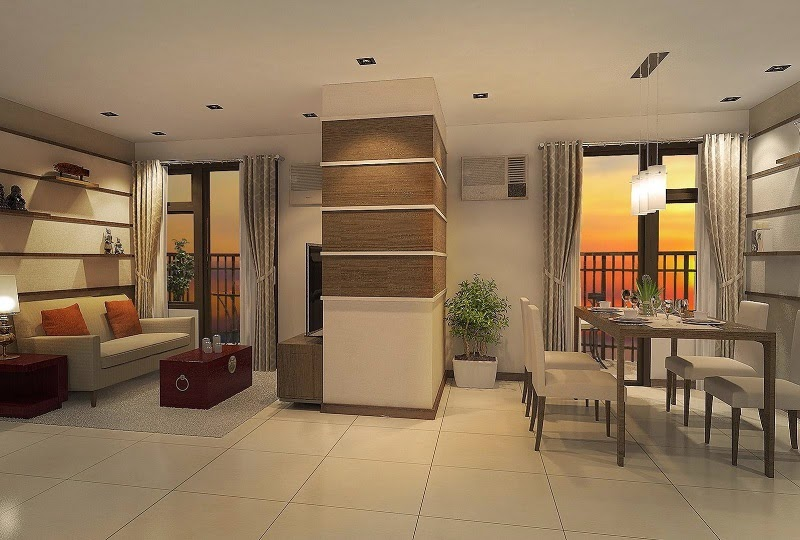 Affordable Property Listing Of The Philippines Radiance