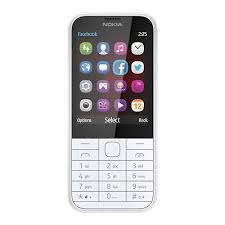 Nokia 225 Flash File Free Download