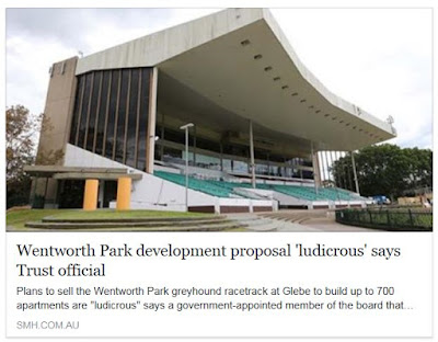 http://www.smh.com.au/nsw/wentworth-park-development-proposal-ludicrous-says-trust-official-20140413-36lkd.html
