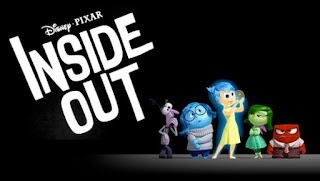 Free Inside Out Font