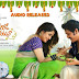 Soggade Chinni Nayana 10 Days Worldwide Collections