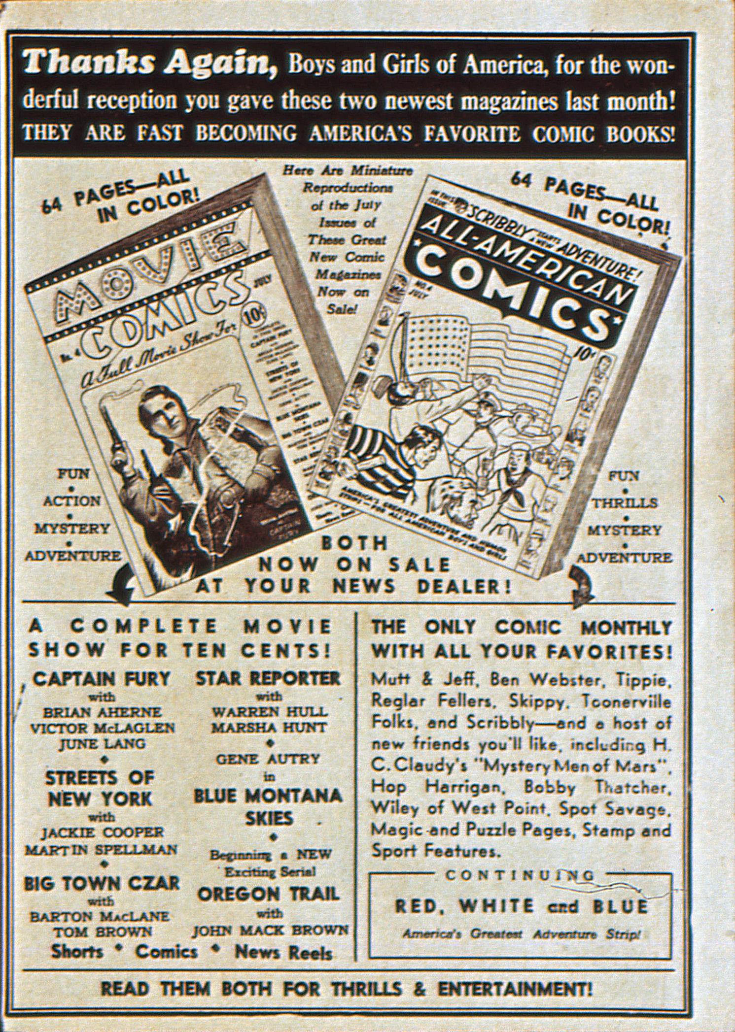 Action Comics (1938) 14 Page 67