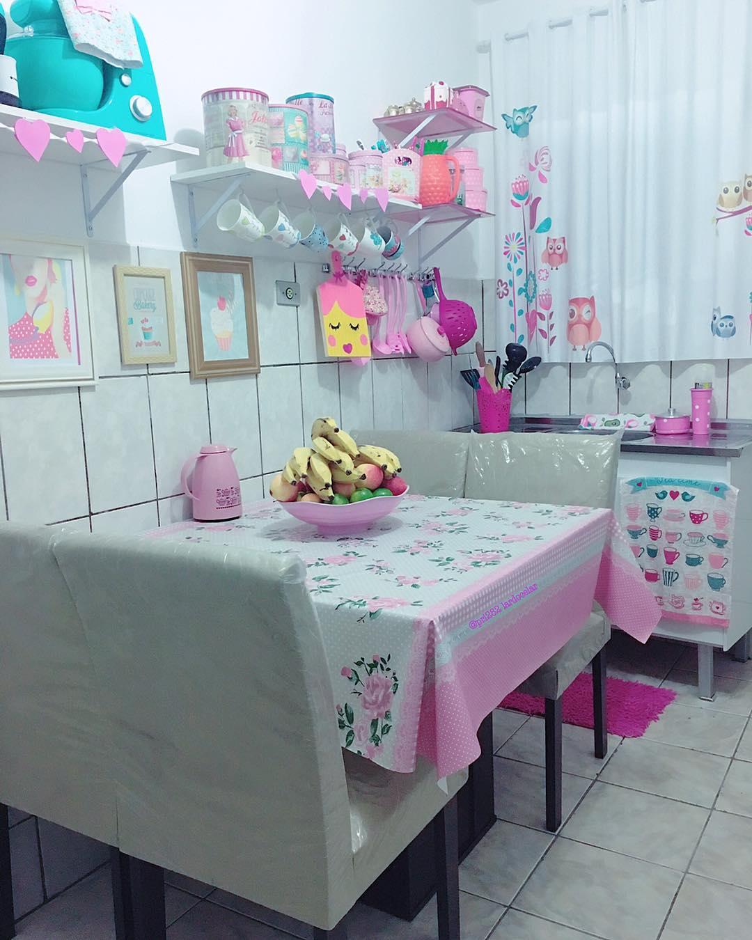69 Desain Rumah Minimalis Shabby Chic Desain Rumah Minimalis Terbaru