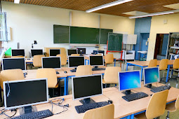 Melihat Pertumbuhan Industri Pelatihan Komputer