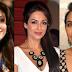40 की उम्र के बाद भी इन अभिनेत्रियों ने दिखाया है बॉलीवुड में कमाल, इनमे से दो ले चुकी है तलाक!