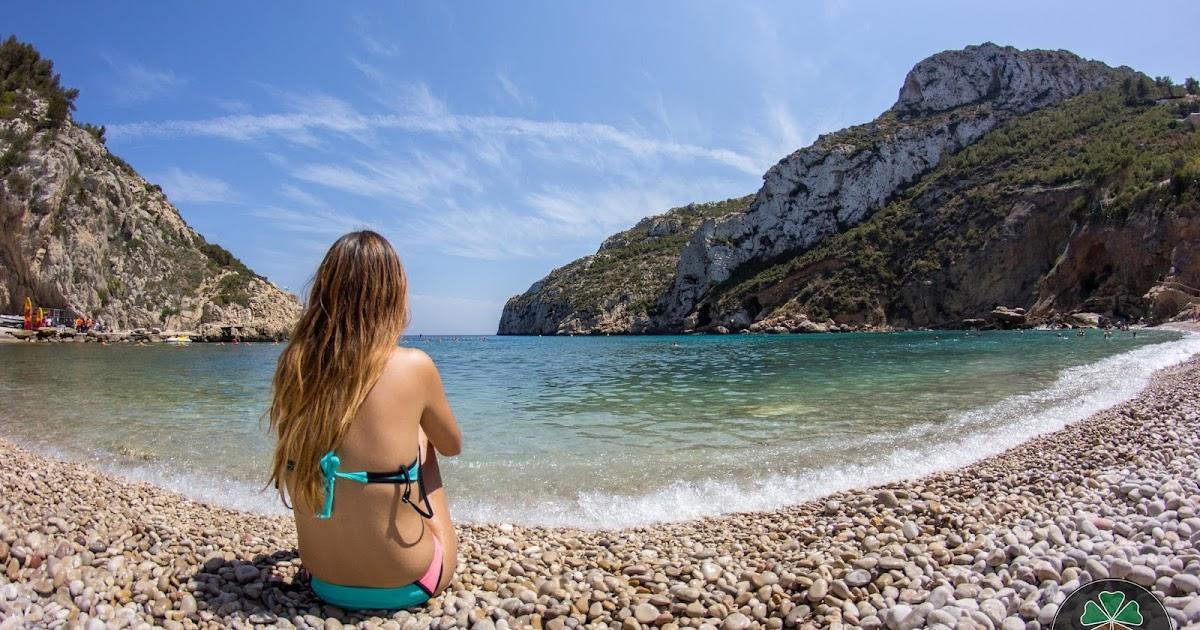 Sol Calas De Mallorca Resort Hotel
