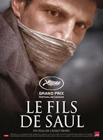 Film LE FILS DE SAUL en Streaming VF