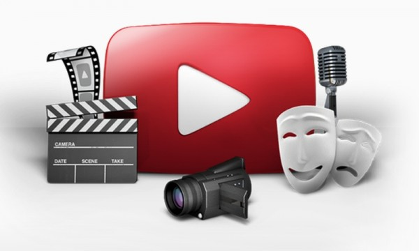 YouTube Partner Program YPP