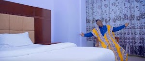 Download Video | Walter Chilambo - Upendo Wako
