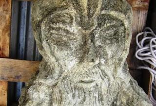 Ξήλωσε διεθνές κύκλωμα αρχαιοκαπηλείας στην Πάτρα