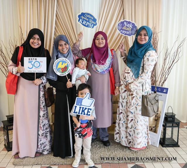 Kelab Rahman Putra Malaysia ,  Buffet Ramadhan Kelab Rahman Putra Malaysia, buffet ramadhan 2017 kuala lumpur, buffet ramadhan 2017 selangor, buffet ramadhan 2017 melaka, early bird buffet ramadhan 2017, buffet ramadhan 2017 johor bahru, buffet ramadhan 2017 shah alam, buffet ramadhan 2016 kuala lumpur, buffet ramadhan 2016 murah,