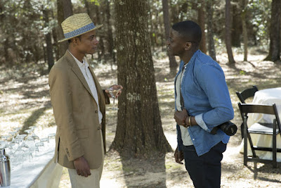 Lakeith Stanfield in Get Out (15)