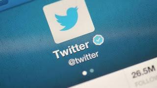 twitter mavi tik formu,twitter hesap onaylatma başvurusu,twitter onaylanmış hesap başvurusu,twitter mavi tik emoji,twitter hesap onaylatma metni,instagram mavi tik işareti nasıl yapılır,twitter hesap onaylatma hilesi,twitter mavi tik kopyala
