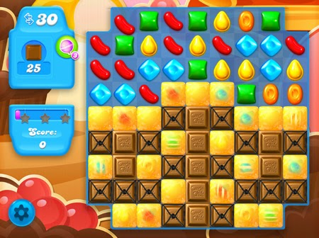 Candy Crush Soda 103