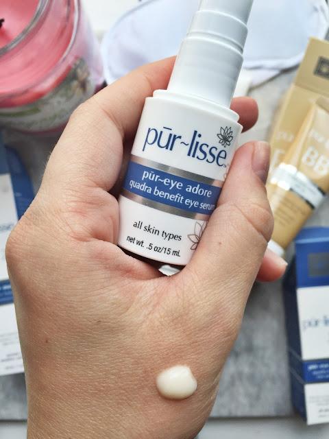 Pur~lisse Skincare