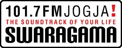 Swaragama Jogja