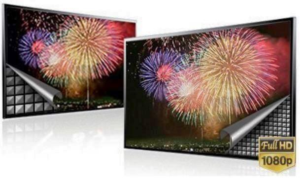 Harga Tv Led Samsung Ua32j5100 Seri 5 32 Inch Harga Tv Led
