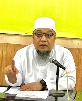 Granat Minta Polda Lampung Segera Tuntaskan Kasus Michael Mulyadi