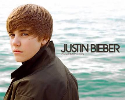 Justin Bieber all lyrics with songs