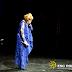 [Audiências] Concerto de Simone de Oliveira acompanhado por 275 mil pessoas