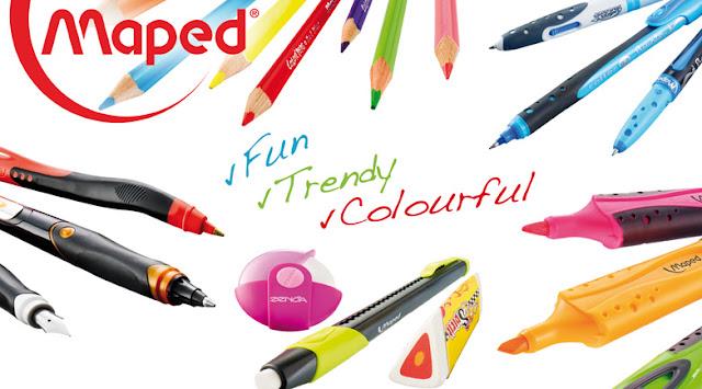 crayon pour jeunes enfants