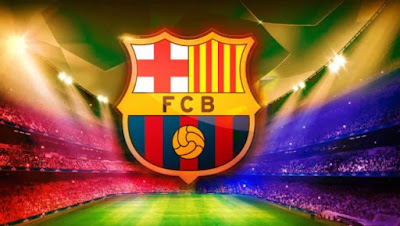 Barca Could Join EPL If Catalan Independence Happens