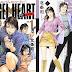 Angel Heart (2005) 1~24