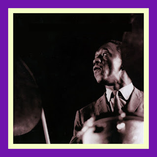 The Gospel of Jazz According to Art Blakey