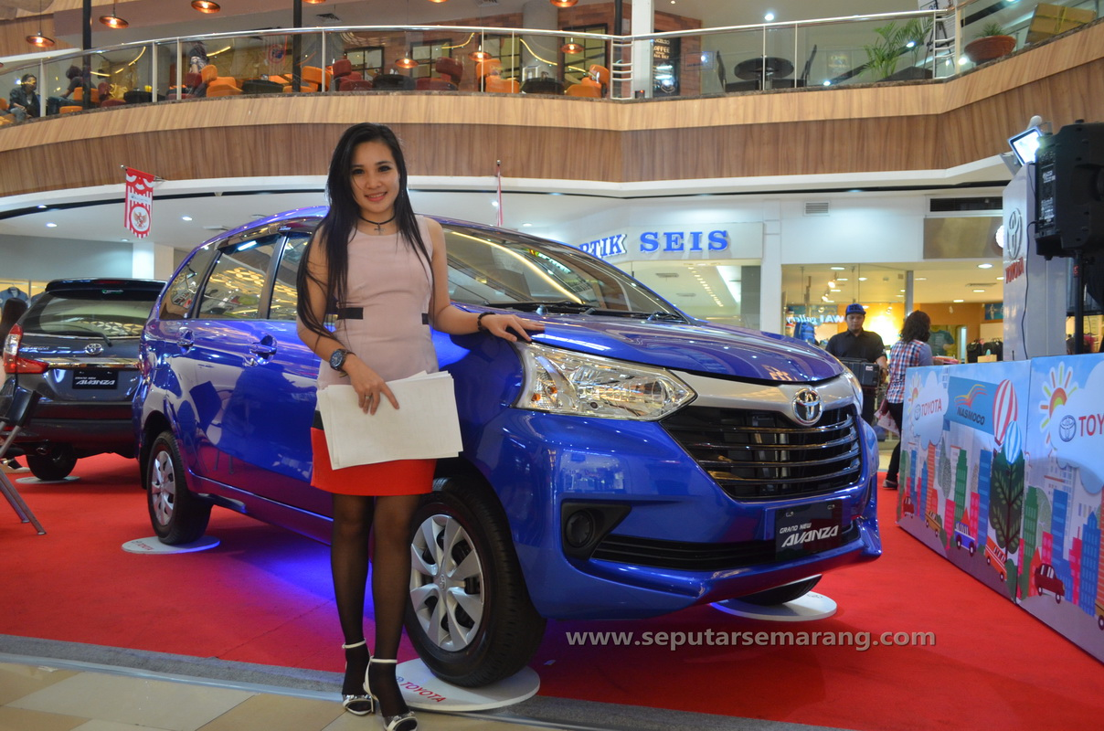no mesin grand new avanza all camry commercial song inilah harga toyota dan veloz